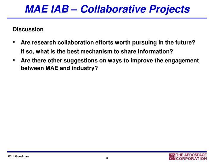 Mae iab collaborative projects2