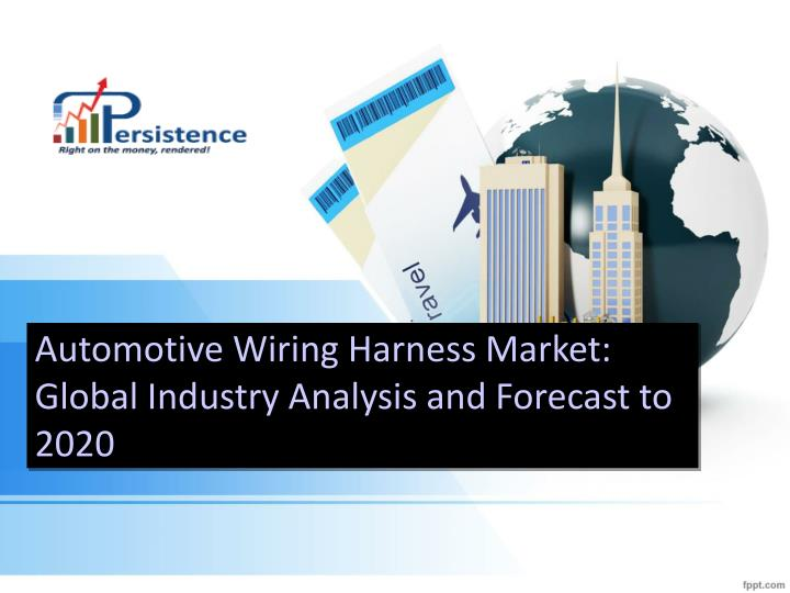 analysis global auto industry Global automotive industry report 2016 - analysis, technologies & forecasts - key vendors: apple, audi, bmw - research and markets.