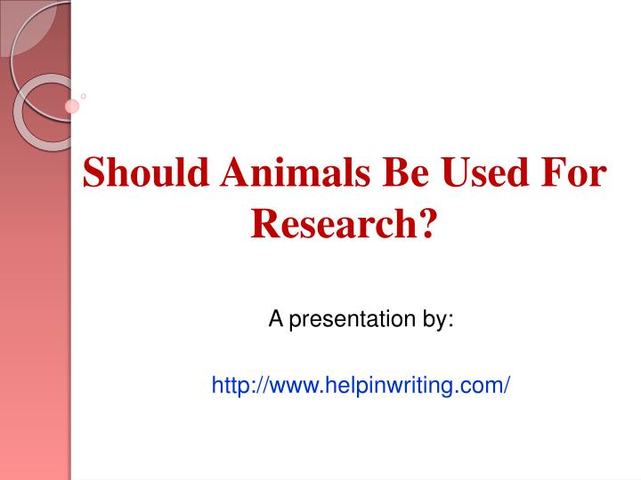 therapeutic use of animals description essay V contents preface xi acknowledgments xv about the author xvii about the author's therapy animals xix 1 an introduction to animal assisted therapy 1 description of aat 5.