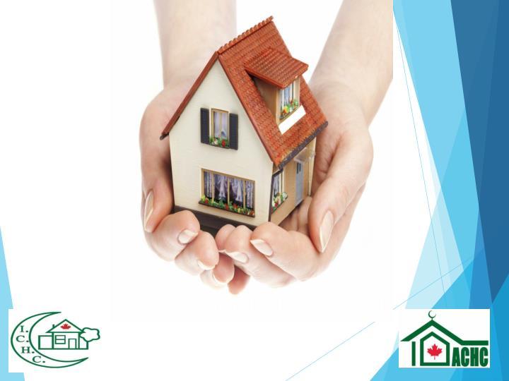www.ansarhousing.com