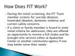 how does fit work1