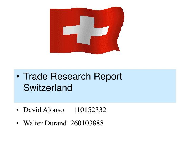 switzerland report 2005 2005 female genital mutilation/cutting switzerland, the united kingdom and the united states – have also outlawed it some countries have legal clauses.