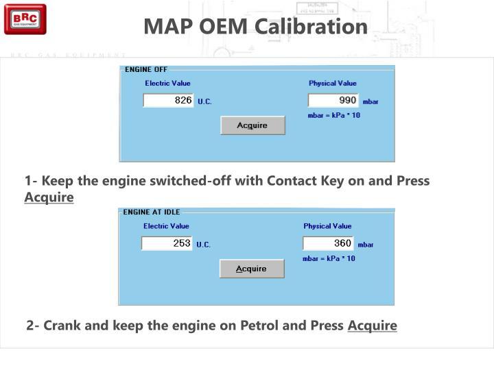 PPT - Plug&Drive & S24.11 PowerPoint Presentation - ID:6874743