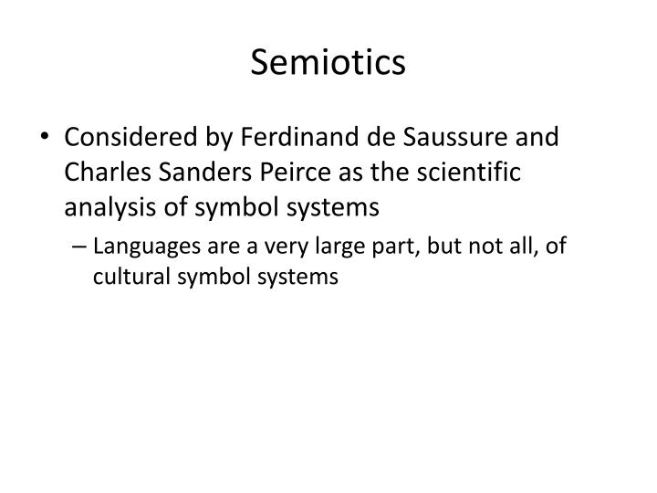 ferdinand saussure approach language In his course in general linguistics, a book complied from notes by his students, linguist, ferdinand de saussure investigated language as a structured system of linguistic signs or linguistic units that organise the mass of confused thoughts that fill our minds he explained the idea grounding his.