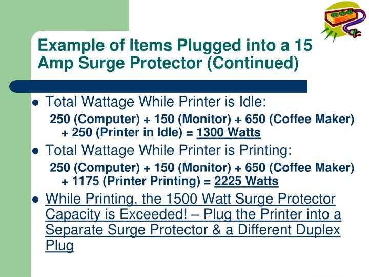 Ppt On Electrical Wiring In Houses