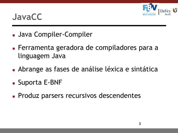 Javacc1