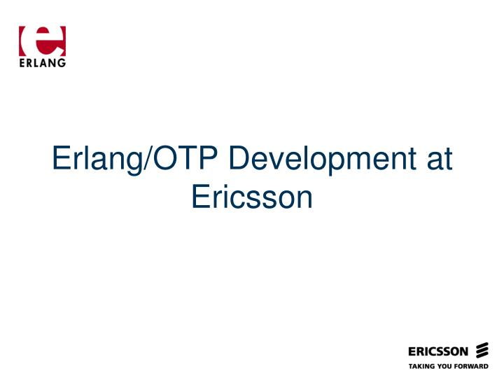 Free [download] designing for scalability with erlang/otp: implementi….
