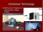 immersive technology1