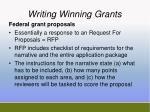 writing winning grants1