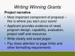 writing winning grants3
