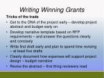 writing winning grants4