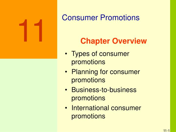 chapter overview n.