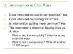 2 intervention in civil wars5