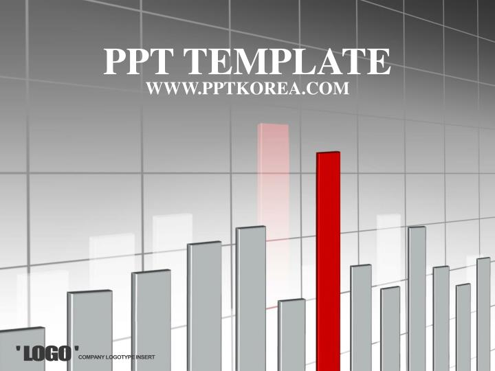 Ppt Ppt Template Powerpoint Presentation Free Download