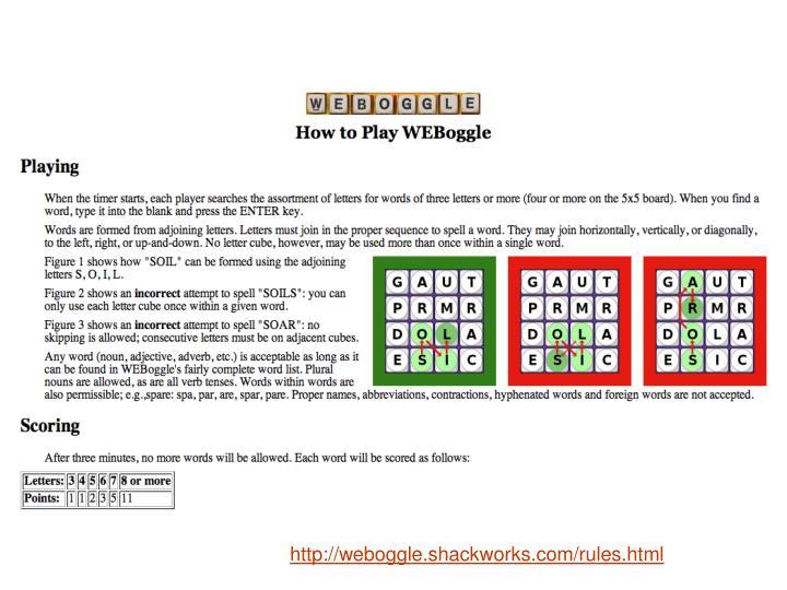 http://weboggle.shackworks.com/rules.html