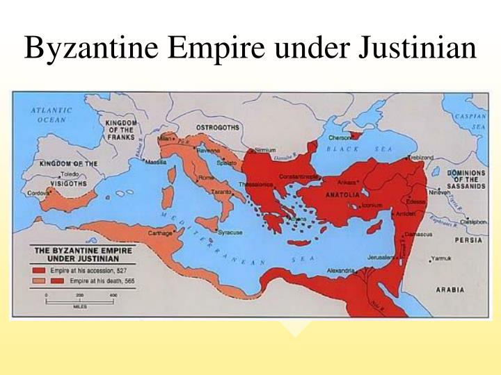 an account of the byzantine empire The byzantine empire had already been in bitter battles with islam all along its shrinking borders increasingly the empire was reduced to constantinople, its immediate, surrounding areas, and a number of smaller areas in greece.