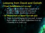 lessons from david and goliath2