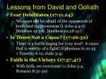 lessons from david and goliath3