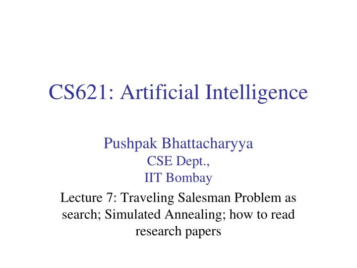 research papers artificial intelligence 2010 15 research paper topics on artificial intelligence and machine learning artificial intelligence is perhaps of the same age as the emergence of digital computers it showcases the ability of how a machine thinks and how that can be compared to the vagaries of the brain.