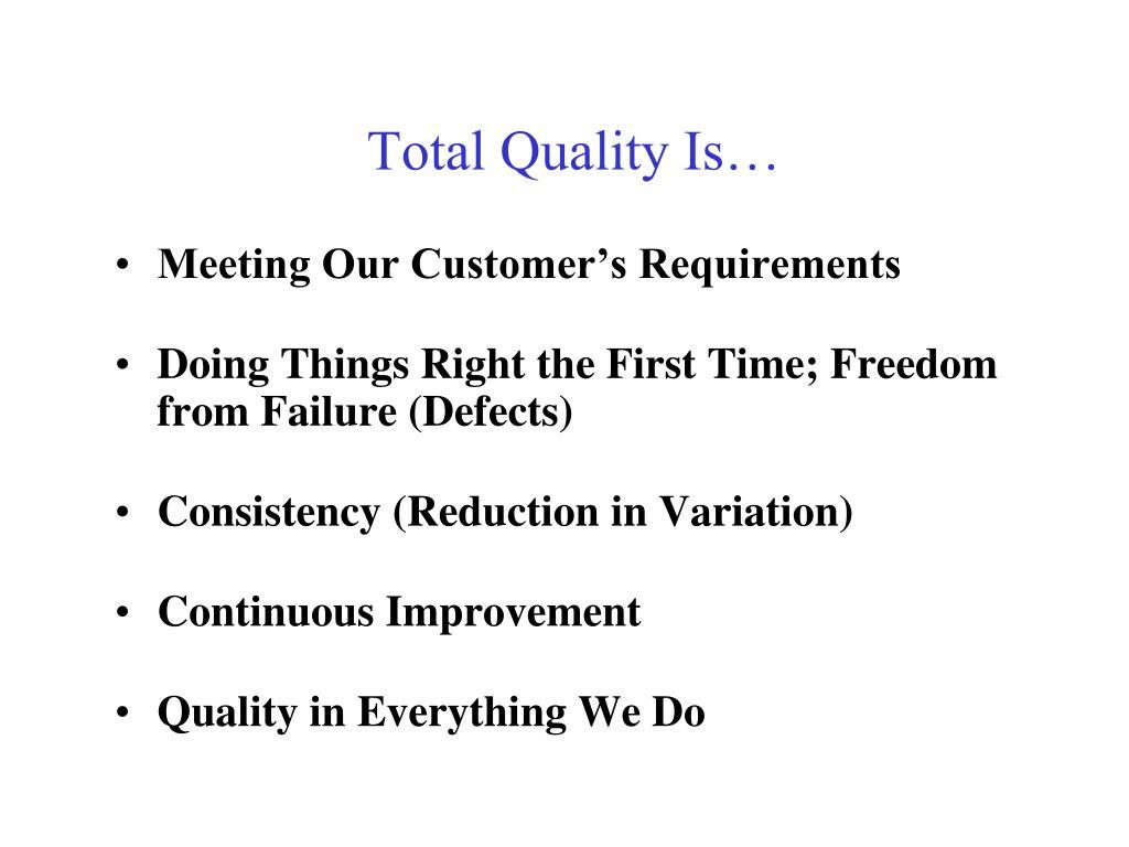 Powerpoint templates quality assurance choice image powerpoint 100 powerpoint template quality assurance want to total quality management powerpoint drip errigation diagram toneelgroepblik choice toneelgroepblik Images