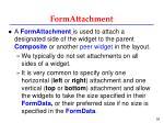 formattachment