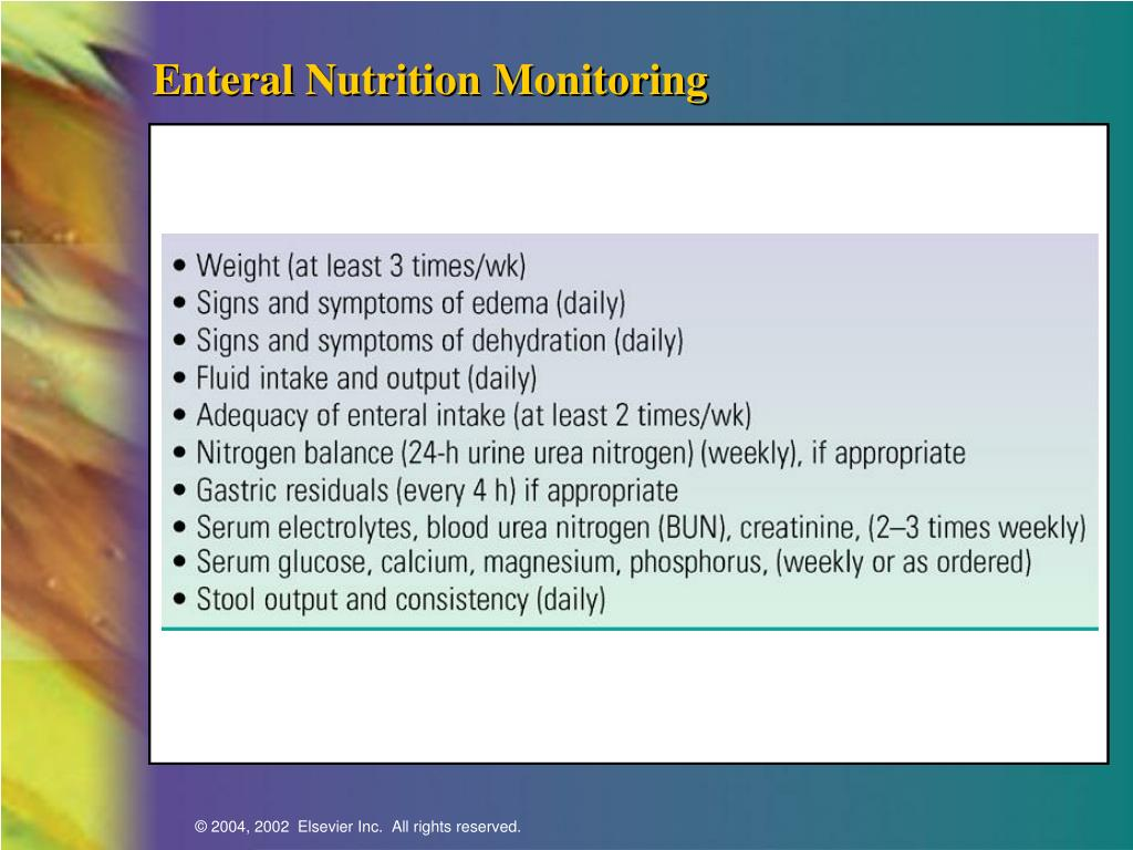 ASPEN | Enteral Nutrition Handbook, Second Edition |Enternal Nutrition Support