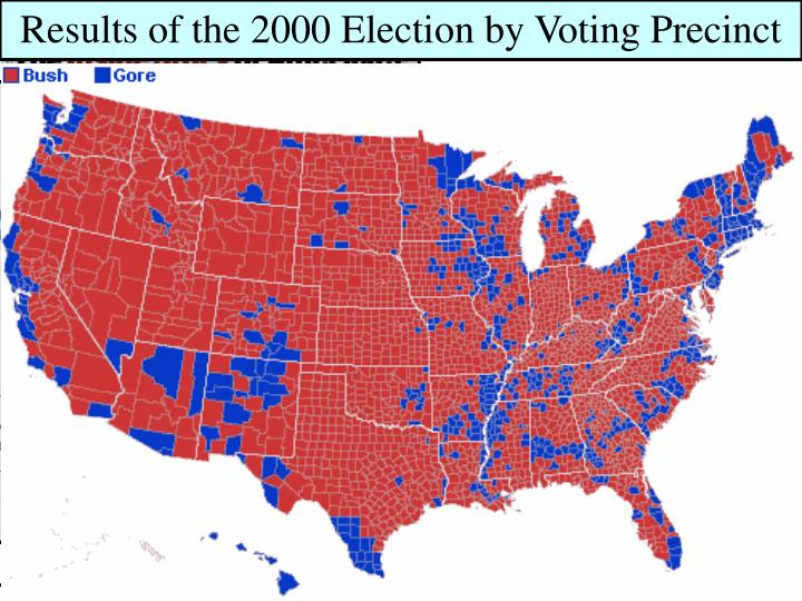 to what extent was the election The us presidential election in a nutshell  the candidate with the most electors  wins all the state's electoral college votes and the first  in england, 28 per cent  of graduates have jobs which do not require a degree.