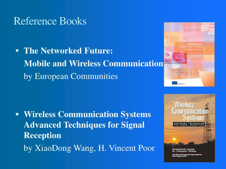 research papers about 4g 4g wireless networks research paper 4g wireless networks and over other 28,000+ free term papers, essays and research papers examples are available on the website.