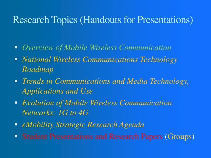 technical communication methods and practices paper and presentation Write a 250- to 300-word paper, based on describing the process an officer should follow when communicating with another officer, the department, or the dispatch center before or after an incident address the following in your paper: how might current technology be used to communicate more effectively within the various areas of the criminal justice system.