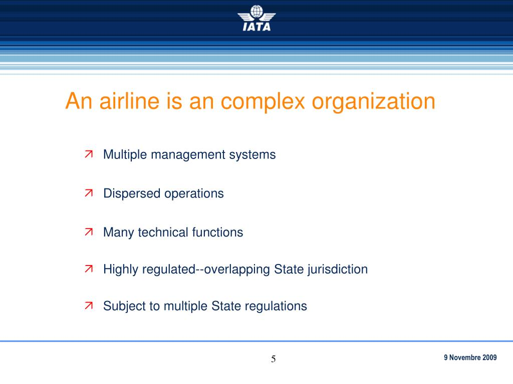 PPT - integrated— Airline Management System An Introduction
