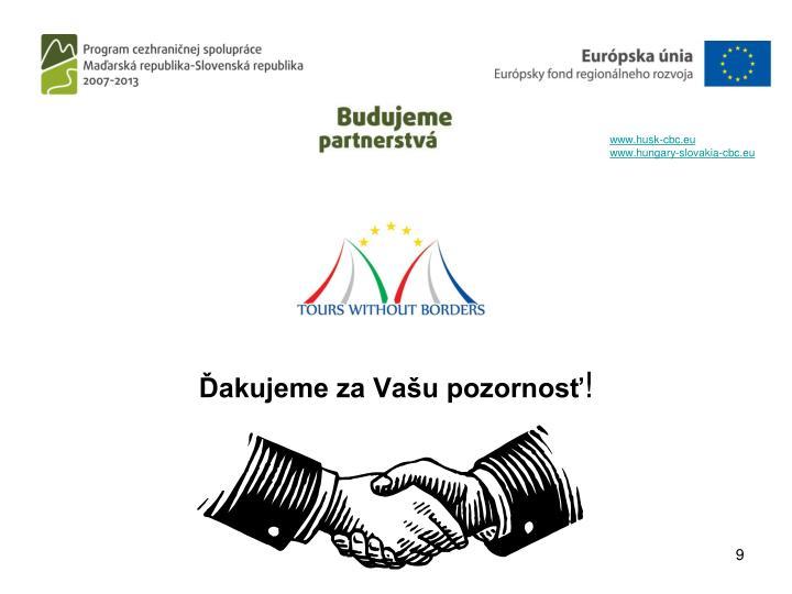 www.husk-cbc.eu