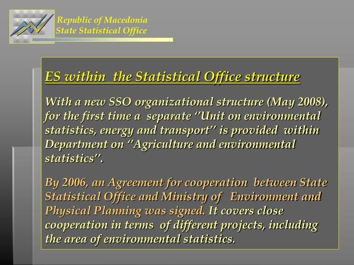 Republic of macedonia state statistical office2