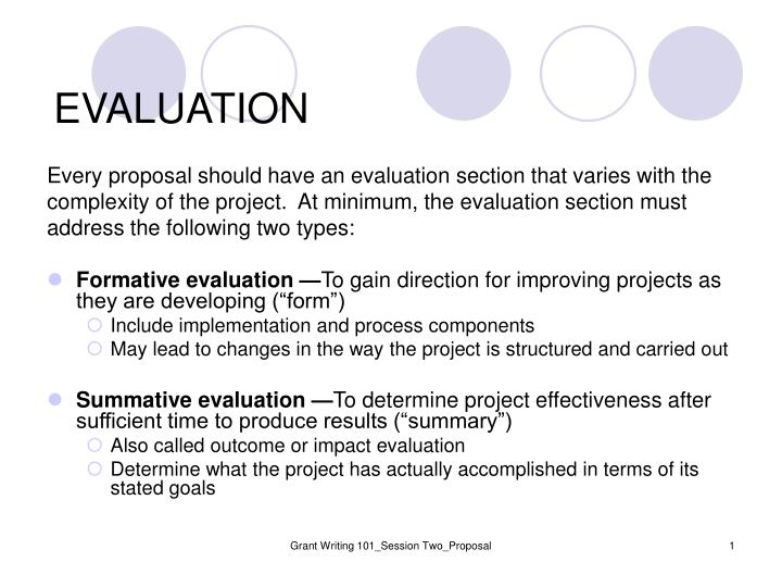 what is your evaluation of welch s approach to leading change Case 1: ge's two decade transformation: jack welch's leadership-hbs # 9-399- 150 case overview: ge is faced with jack welch's impending retirement and whether anyone can sustain the blistering pace of change and growth characteristic of the welch era.