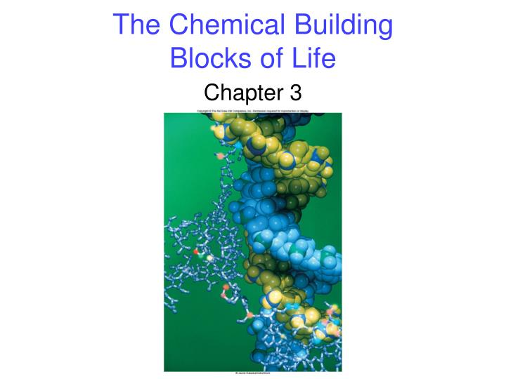 chemistry of biomolecules essay This is the correct material for umuc biology 102/103 lab 2: the chemistry of life however, this is an answer key, which means, you should put it in your own words.