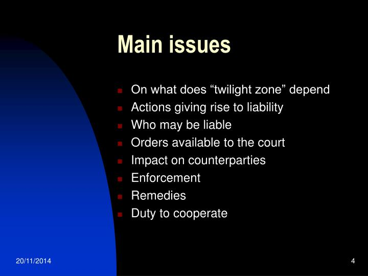 Ppt directors in the twilight zone powerpoint presentation id on what does twilight zone depend toneelgroepblik Choice Image