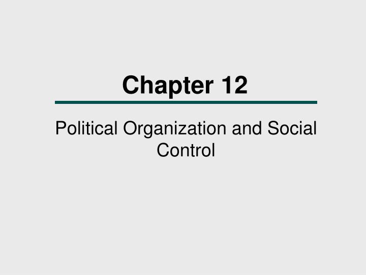 politics in organisation Hrm research has historically either been focused on the way hrm directly contributes to company profit and short-term organizational goal achievement (so-called hard hrm), or on how hrm could.