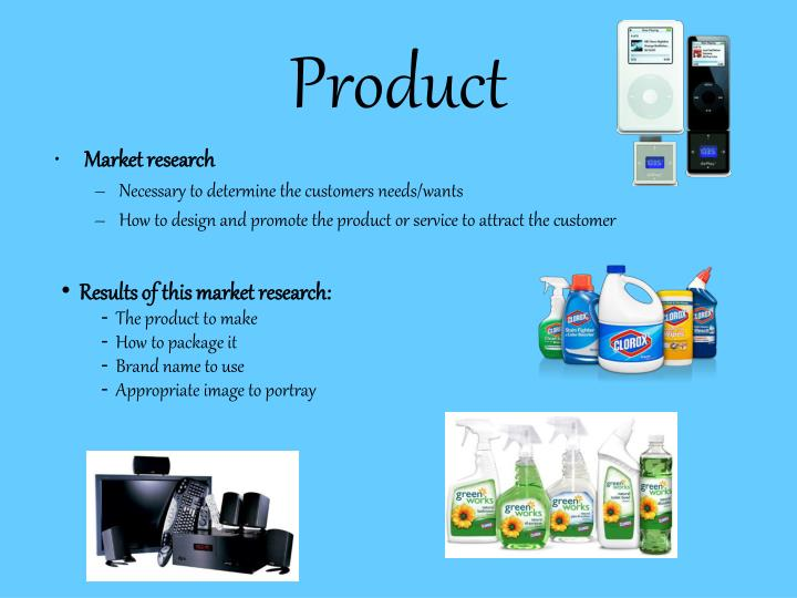needs of marketing research Marketing information: need of information for marketing research marketing information is an ongoing and repetitive process of collection and processing and presenting of pertinent information but marketing research is an intermittent or irregular activity on a project to project basis and it is.