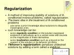 regularization1