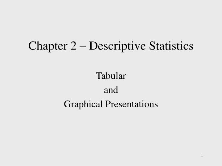 chapter 1 1 stats statistics Chapter 1: exploring data 11 describing distributions with graphs statistics is the science of data we begin our study of statistics by mastering the art of.