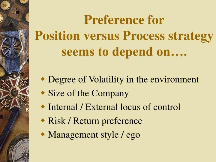 leadership vs management criminal justice organizations 1 defining management and organization 1 in this era of globalization accompanied by complexity, ambiguity, rapid change, and diversity, managing an organization is a difficult task yet, good management is criti-cal for the survival of an organization.