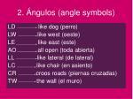 2 ngulos angle symbols1