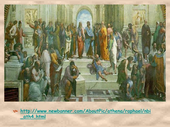 http://www.newbanner.com/AboutPic/athena/raphael/nbi_ath4.html