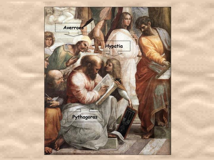 Averroes