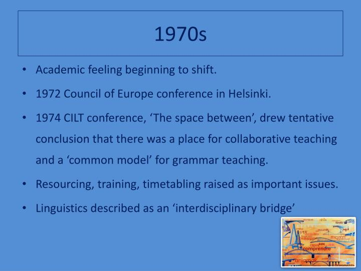 Collaborative Teaching Methodologies : Ppt collaborative grammar teaching in english and mfl