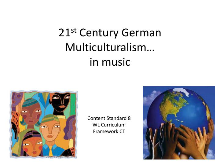 mullticulturalism in canada essay Name: asim khoja prof: alice student no: 119675860 date: 30th may 13 the history of multiculturalism in canada multiculturalism refers to the influx of immigra.