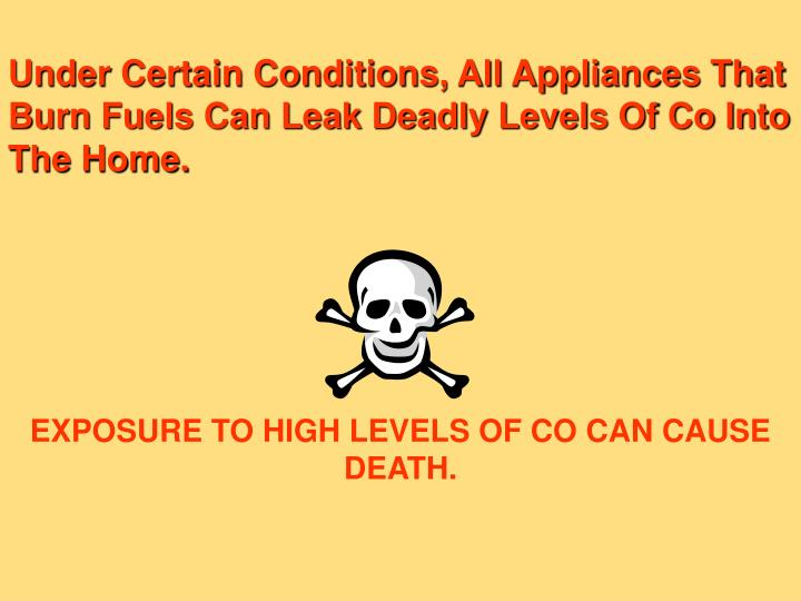 ppt   furnace safety powerpoint presentation   id 6901050