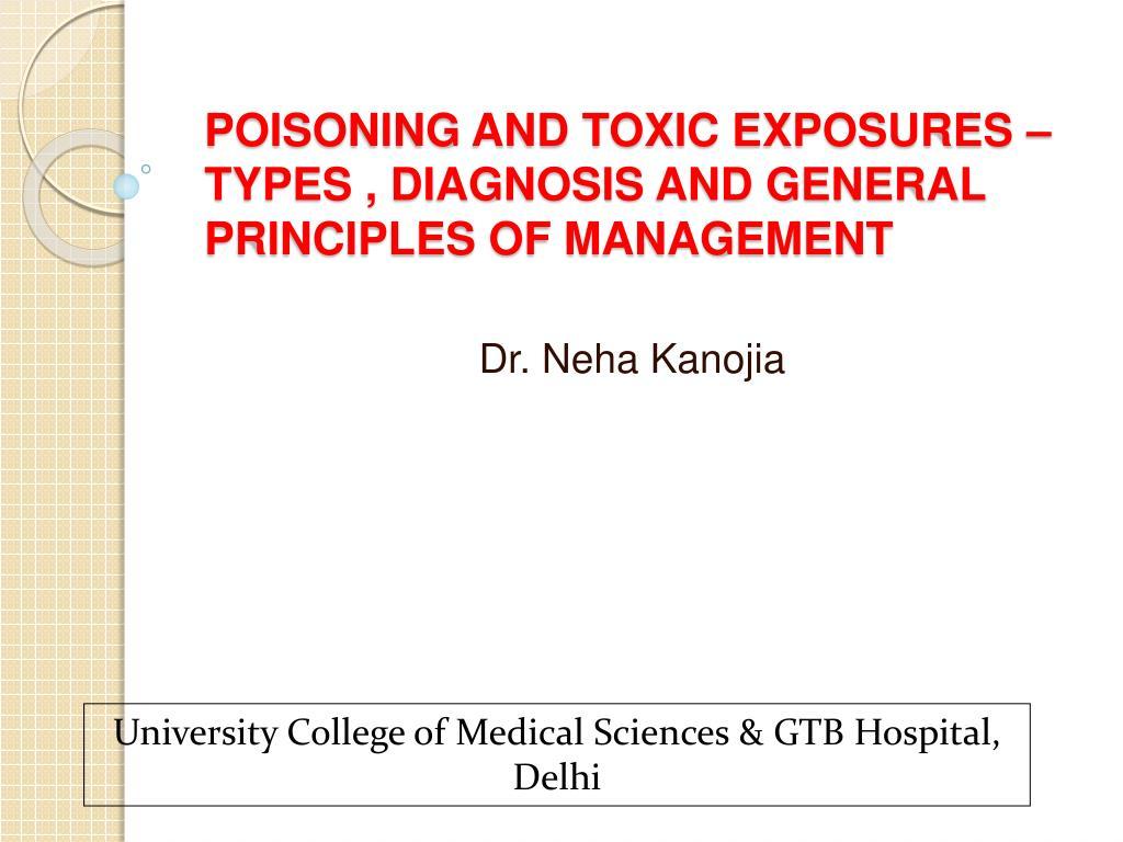 principles of hospital management ppt