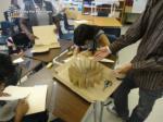building the prototype1