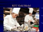 kcc gold medal2