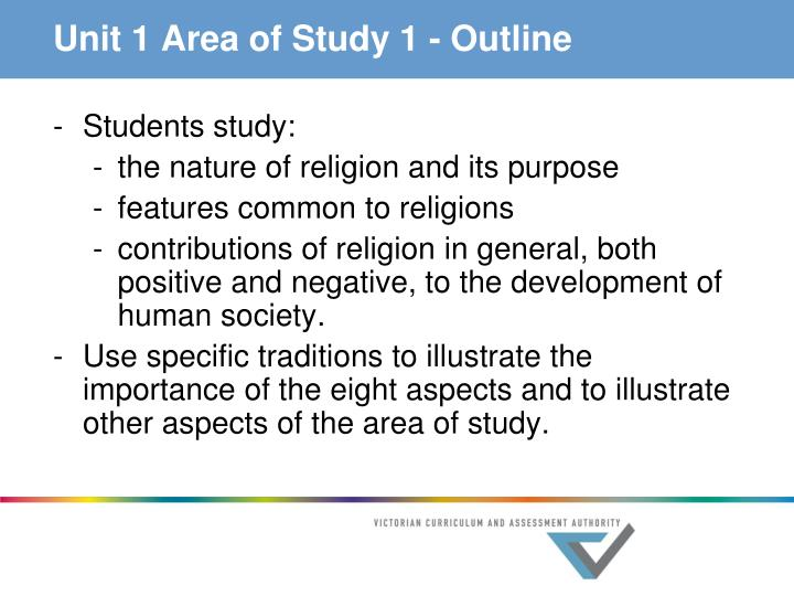an analysis of the importance of religion in the society Religion and society essays: over 180,000 religion and society essays, religion and society term papers, religion and society research paper, book reports 184 990 essays, term and research papers available for unlimited access.